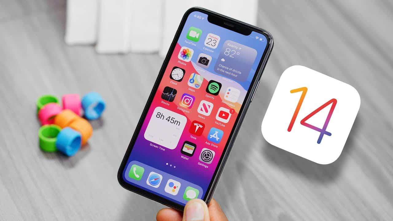Mất Face ID trên iPhone X là gì? Làm sao để sửa?