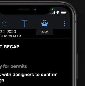 Đánh giá chi tiết iOS 14: có nên lên iOS 14 hay không? 4