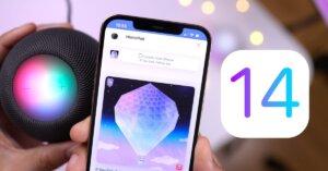 Đánh giá chi tiết iOS 14: có nên lên iOS 14 hay không? 3