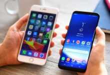 Những cách giả lập iOS trên Android tốt nhất 5