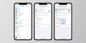 Đánh giá chi tiết iOS 14: có nên lên iOS 14 hay không? 2
