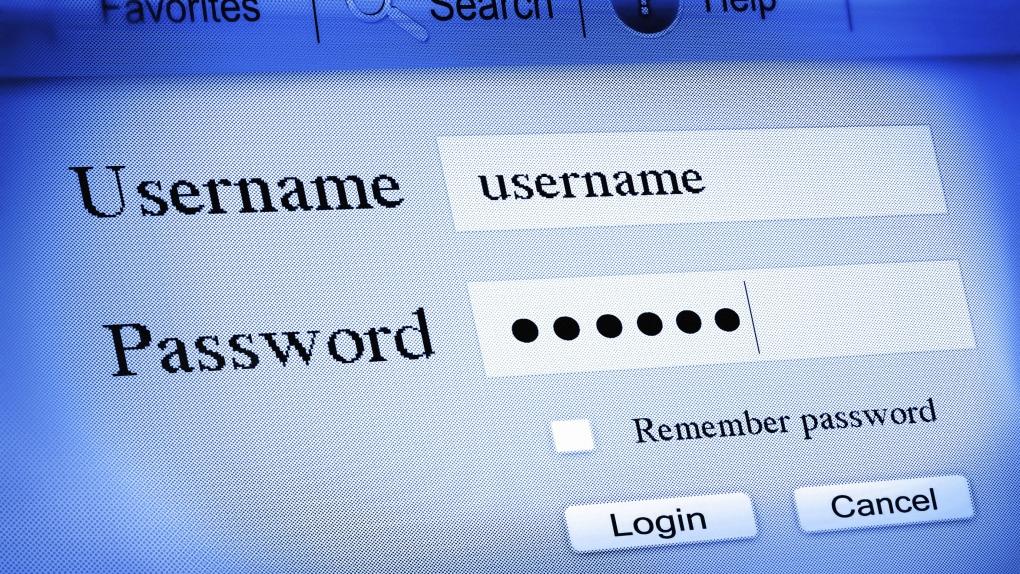 OTP là gì mà hacker cứ thích lợi dụng OTP ăn cắp tiền trong tài khoản ngân hàng? 12