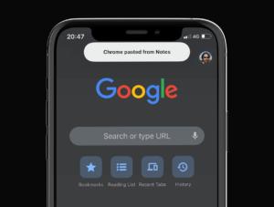 Đánh giá chi tiết iOS 14: có nên lên iOS 14 hay không? 6