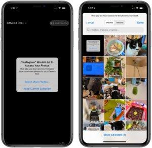 Đánh giá chi tiết iOS 14: có nên lên iOS 14 hay không? 8