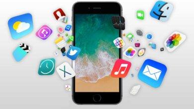 Cách khôi phục dữ liệu trên iOS cho ai lỡ tay xóa mất 17