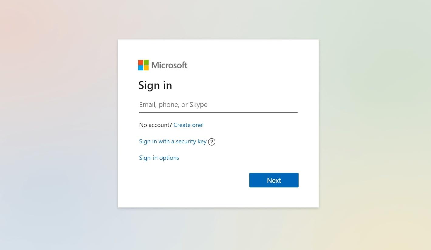 Cách khôi phục Sticky Notes trên Windows 10 cho ai 'lỡ tay' xóa 11
