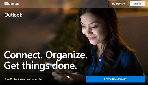 Cách khôi phục Sticky Notes trên Windows 10 cho ai 'lỡ tay' xóa 3