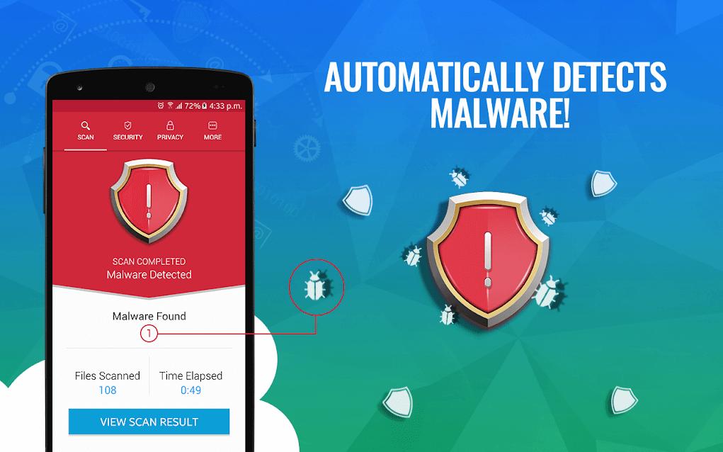 Không mở được file trên Android: nguyên nhân và cách khắc phục 2