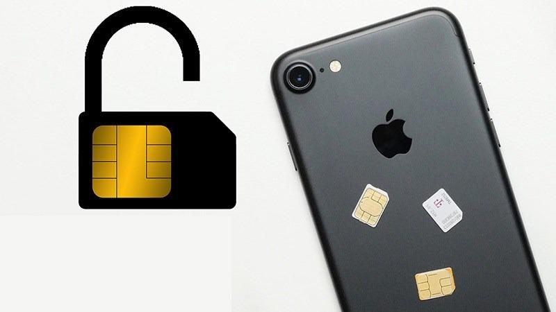 IPhone lock là gì? Điều gì biến Việt Nam thành thiên đường cho iPhone lock?