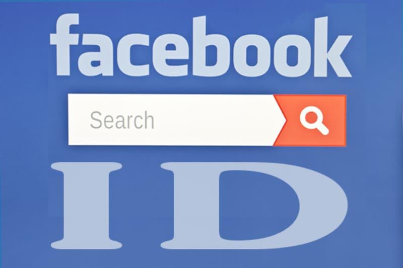ID Facebook là gì và nó được sử dụng như thế nào? 10