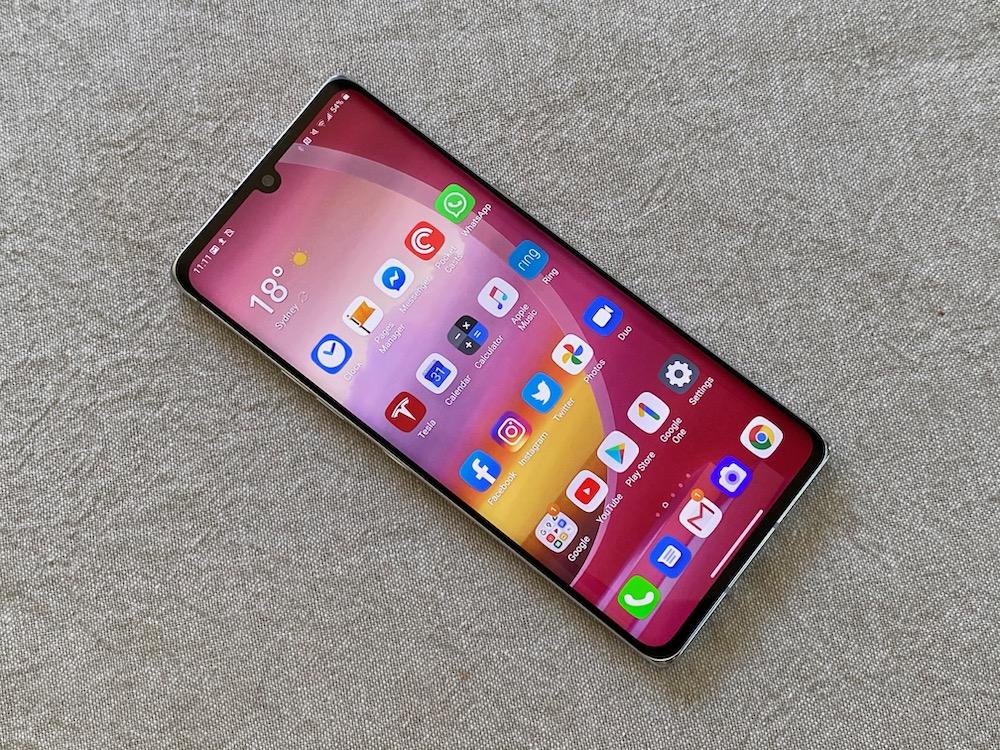 Cách cập nhật Android 11 và lộ trình cập nhật từng hãng điện thoại 17
