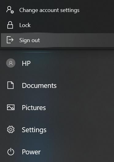 Thủ thuật cài tiếng Việt cho Windows 10 17
