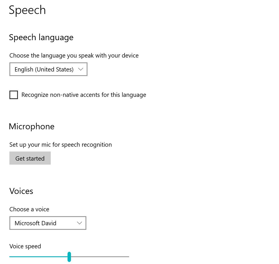 Thủ thuật cài tiếng Việt cho Windows 10 22