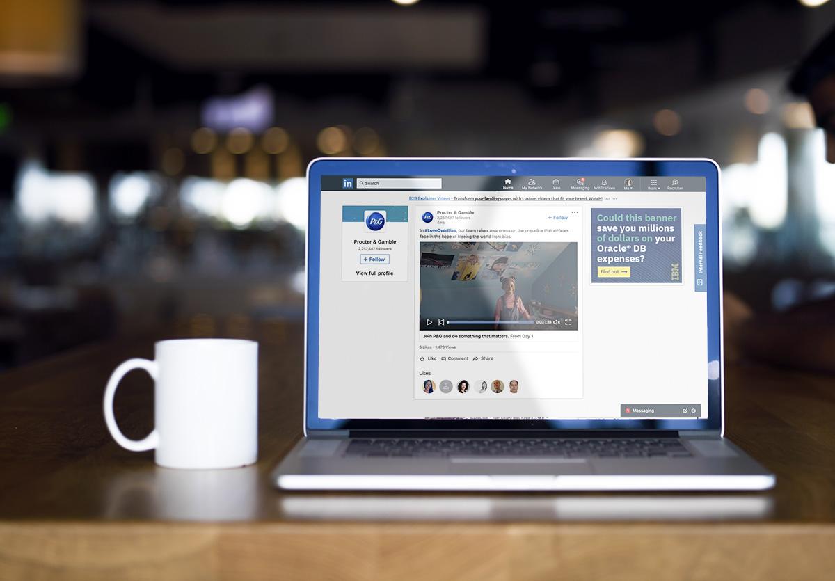LinkedIn là gì? Tìm hiểu tính năng chính và tác dụng của LinkedIn