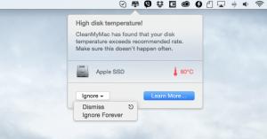 10 cách khắc phục tình trạng MacBook bị nóng 15