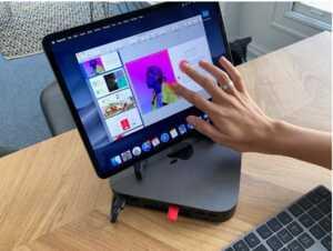 Mac mini là gì và có đáng để bạn bỏ ra $699 hay không? 15