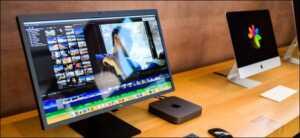 Mac mini là gì và có đáng để bạn bỏ ra $699 hay không? 18