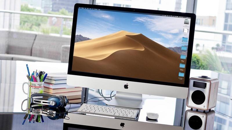18 cách làm máy Mac chạy nhanh hơn theo ý kiến của cựu chuyên gia Apple 96