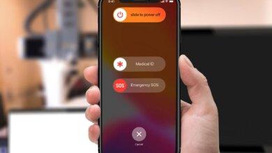 iPhone bị đơ chữ ơ kéo dài: nguyên nhân và cách khắc phục nhanh 4