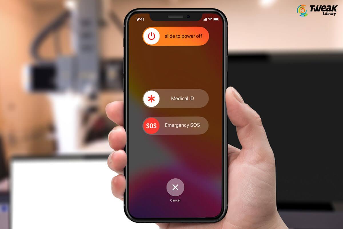 iPhone bị đơ chữ ơ kéo dài: nguyên nhân và cách khắc phục nhanh 6