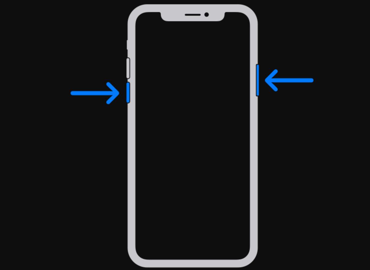 iPhone bị đơ chữ ơ kéo dài: nguyên nhân và cách khắc phục nhanh 8