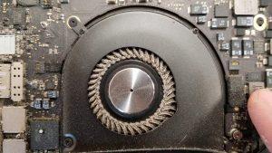 10 cách khắc phục tình trạng MacBook bị nóng 21