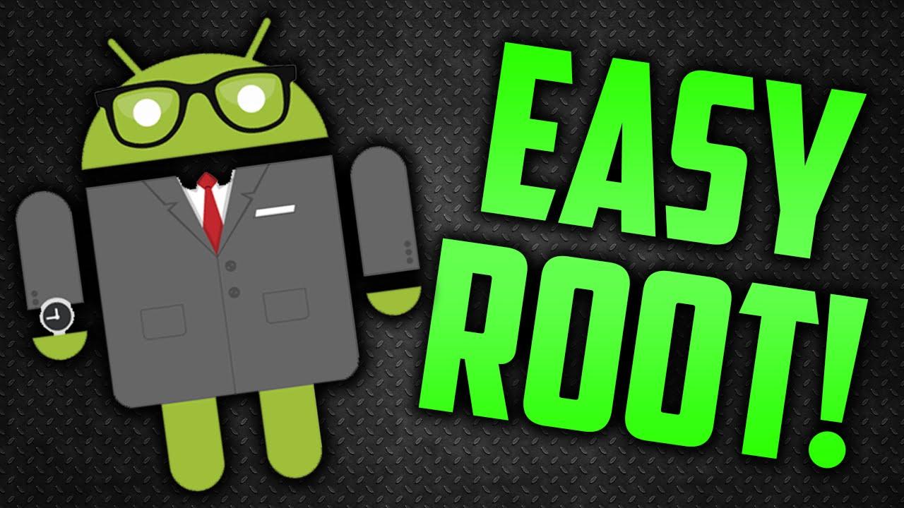 Top 5 cách root Android trên máy tính dành cho các tín đồ công nghệ 8