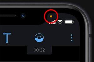 Đánh giá chi tiết iOS 14: có nên lên iOS 14 hay không? 5