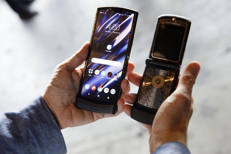 Cách cập nhật Android 11 và lộ trình cập nhật từng hãng điện thoại 18