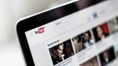 cách tải video Youtube trên MacBook
