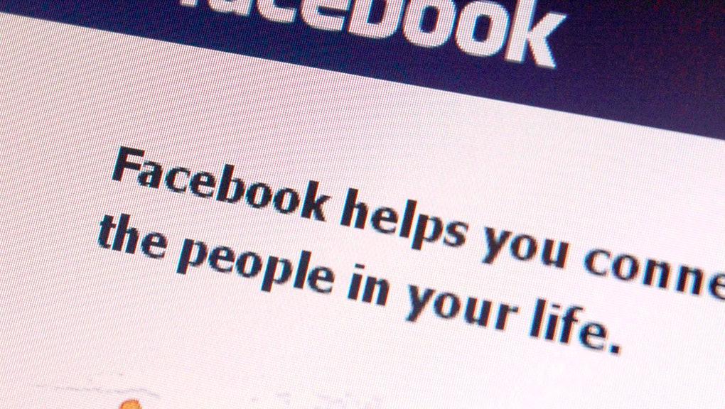 Stalk Facebook là gì, làm cách nào để tránh bị stalk? 9