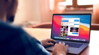 12 phần mềm VPN miễn phí cho Mac bảo đảm riêng tư cho bạn 21