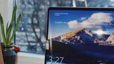 Vũ trụ Windows 10X: hé lộ hình ảnh mới nhất File Explorer 1