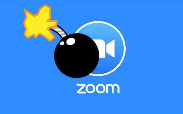 Zoombombing là gì? Ảnh hưởng và cách phòng tránh các Zoombomber xâm nhập 2
