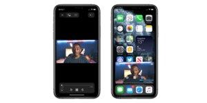 19 tính năng mới trên iOS 14 giúp iPhone của bạn xịn sò hơn 31