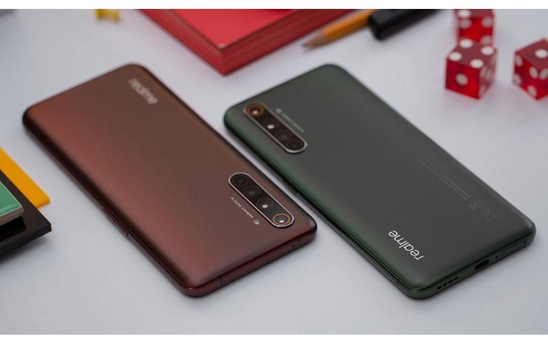 Cách cập nhật Android 11 và lộ trình cập nhật từng hãng điện thoại 22
