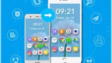 Cách giả lập Android trên iOS cực kỳ đơn giản