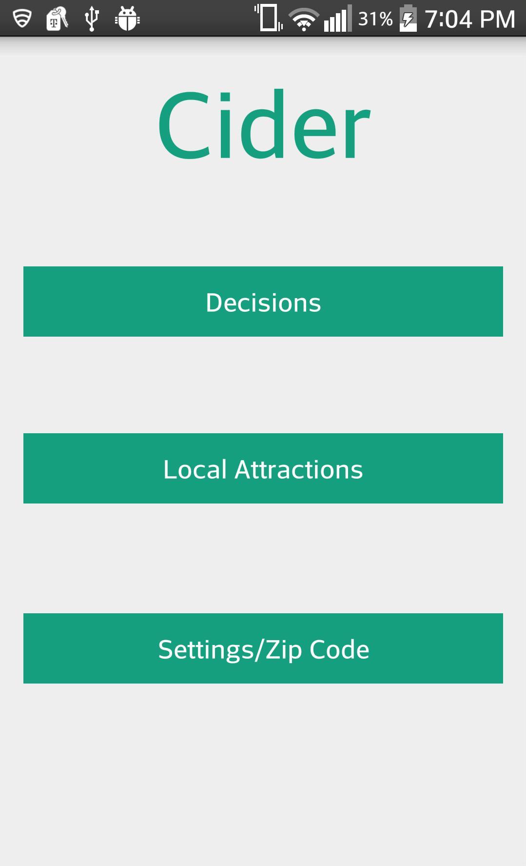 Những cách giả lập iOS trên Android tốt nhất 9