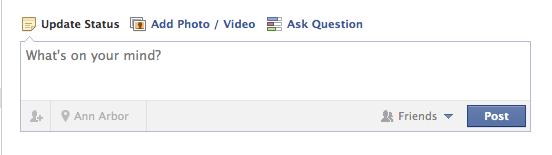 ID Facebook là gì và nó được sử dụng như thế nào? 14