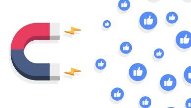 Ttt là gì mà hay được dùng comment dạo trên Facebook? 10