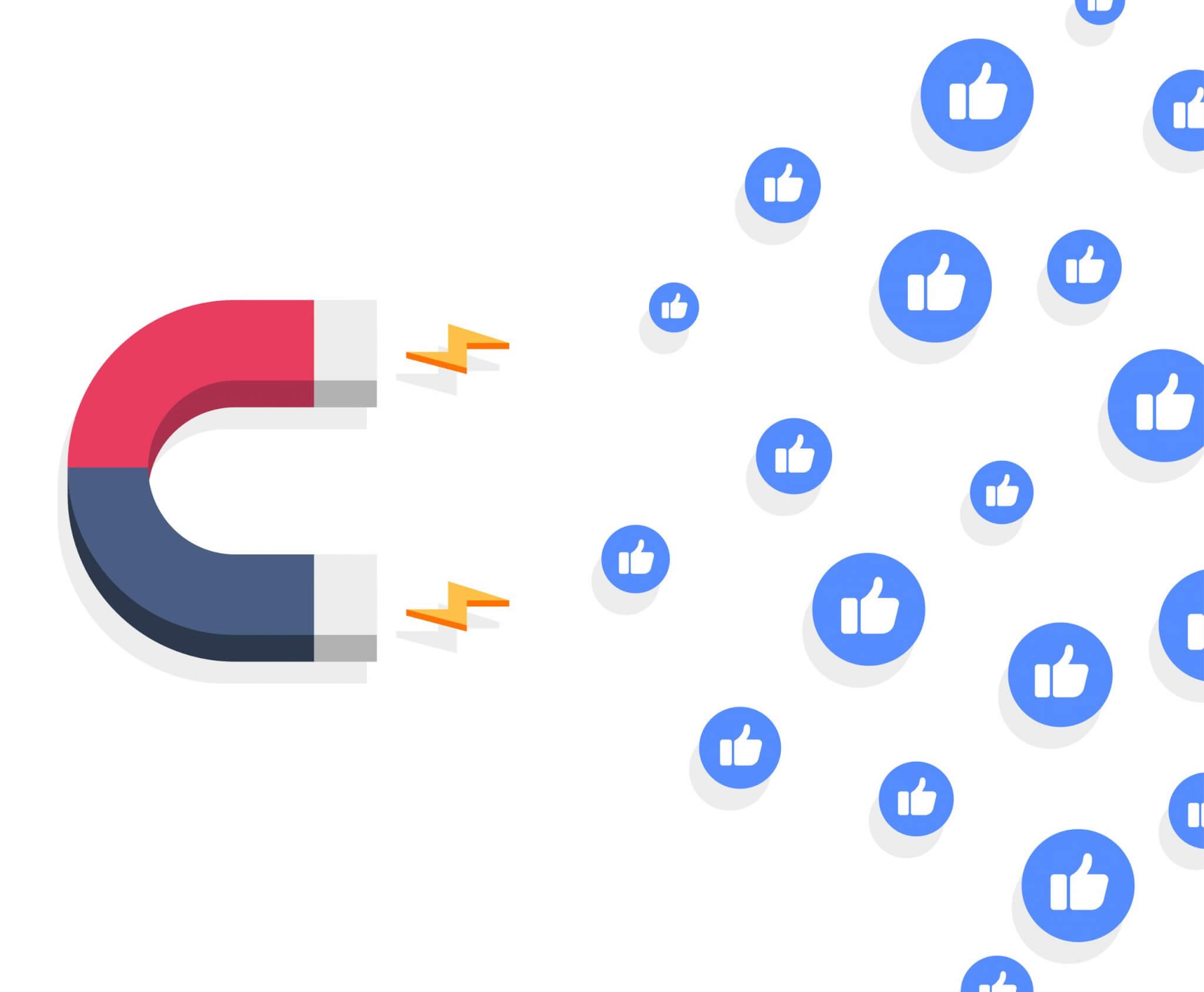 Ttt là gì mà hay được dùng comment dạo trên Facebook?