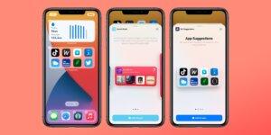 19 tính năng mới trên iOS 14 giúp iPhone của bạn xịn sò hơn 22