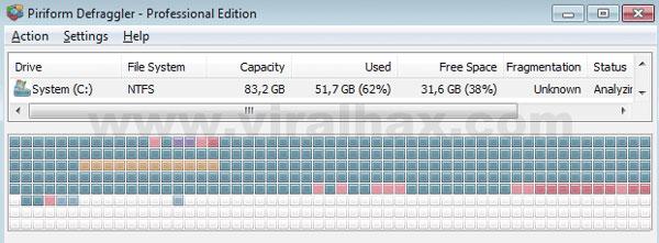 Điểm danh 10 phần mềm hỗ trợ sửa lỗi bad sector ổ cứng không nên bỏ qua 10
