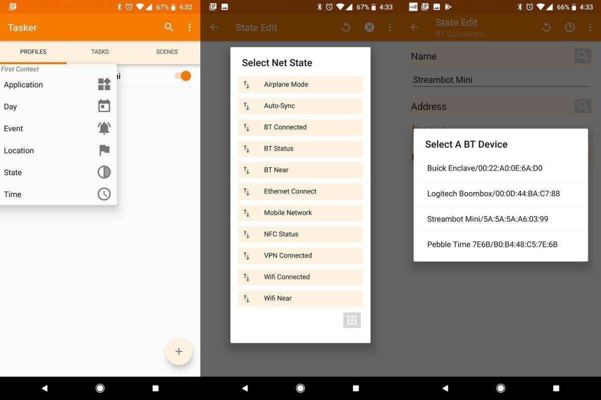 Cách cài Android Auto cho xe hơi, kể cả xe không tương thích 11