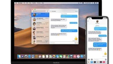 Dễ dàng tắt thông báo iMessage trên máy Mac bằng 2 cách đơn giản 12