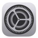 Hướng dẫn chi tiết cách thêm phương thức thanh toán App Store 7