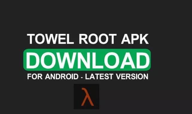 Phần mềm root máy Android trực tiếp trên điện thoại tốt nhất hiện nay 12