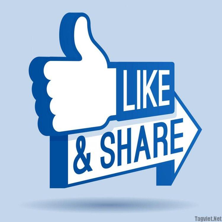 Ttt là gì mà hay được dùng comment dạo trên Facebook? 2