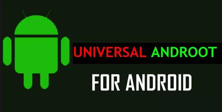 Phần mềm root máy Android trực tiếp trên điện thoại tốt nhất hiện nay 11