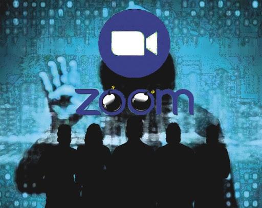 Zoombombing là gì? Ảnh hưởng và cách phòng tránh các Zoombomber xâm nhập 4